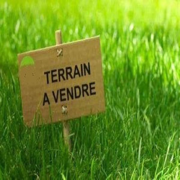 Offres de vente Terrain Montargis 45200