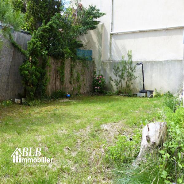 Offres de vente Maison Triel-sur-Seine 78510
