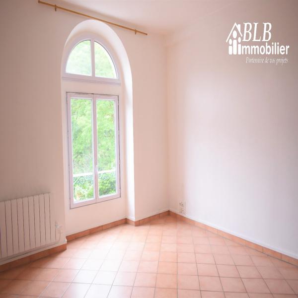 Offres de vente Appartement Jouy-en-Josas 78350