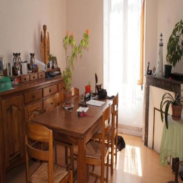 Offres de vente Appartement Boutigny-sur-Essonne 91820