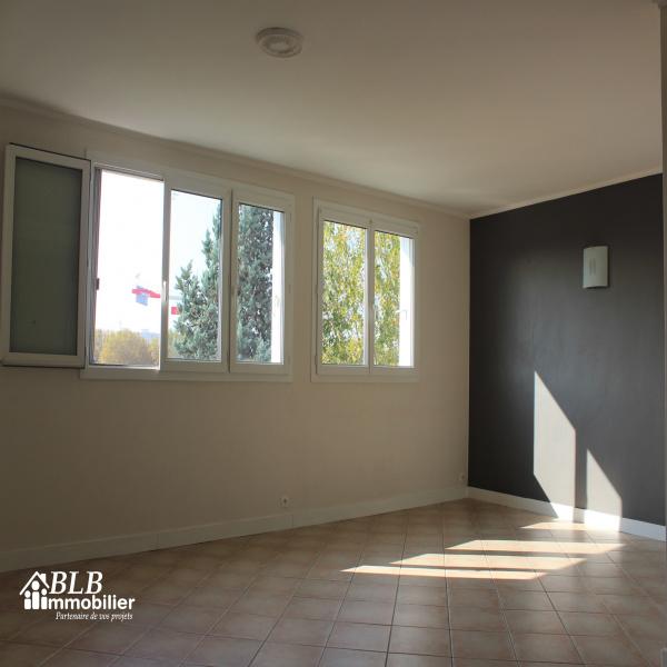 Offres de vente Appartement Antony 92160