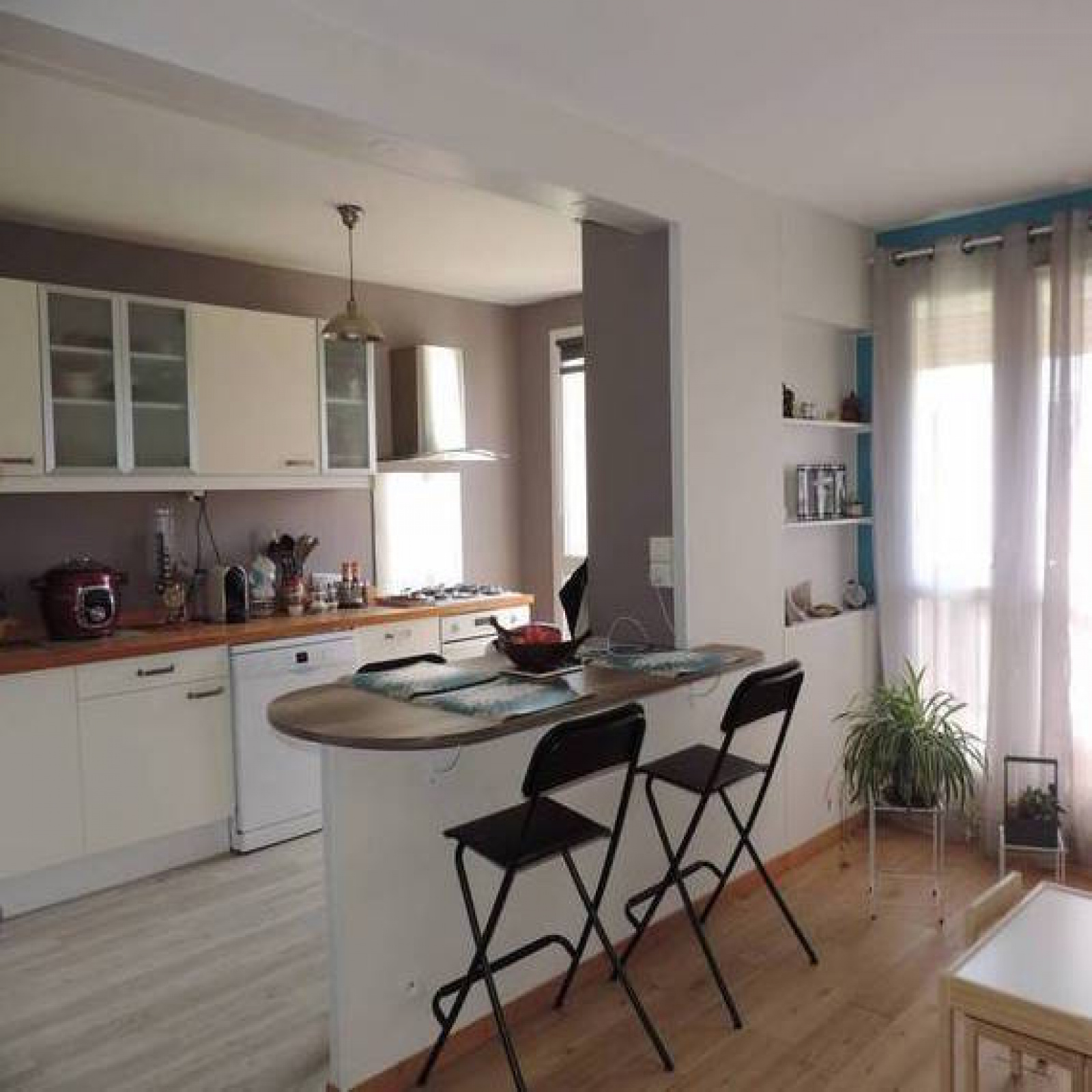 Image_, Appartement, Bois-d'Arcy, ref :CB08