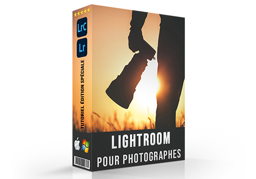 TUTO PHOTOS ET FORMATIONS EN LIGNE